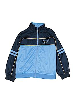 Reebok Jacket Size 7