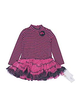 Kate Mack Dress Size 2T