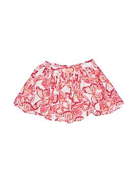 Crazy 8 Skirt Size 4T