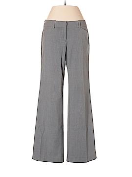 New York & Company Dress Pants Size 2 (Petite)