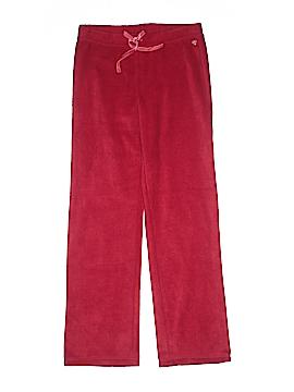 Gap Kids Fleece Pants Size 12