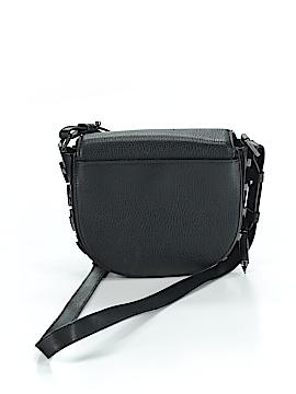Mackage Leather Crossbody Bag One Size
