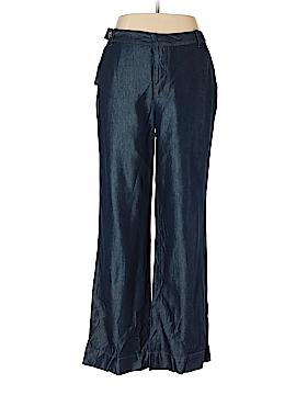 Spiegel Jeans Size 16