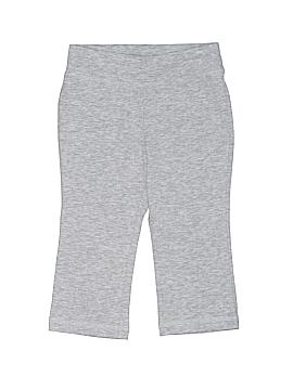 Okie Dokie Casual Pants Size 12 mo