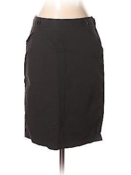 An Original Penguin by Munsingwear Casual Skirt Size 8