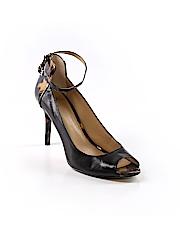 Ann Taylor Women Heels Size 8 1/2