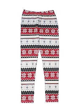 Gymboree Sweatpants Size 10 - 12