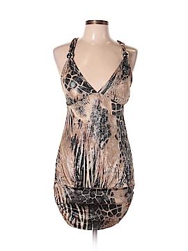 LVL X Casual Dress Size L
