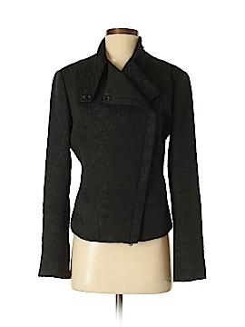 Robert Rodriguez Jacket Size 6
