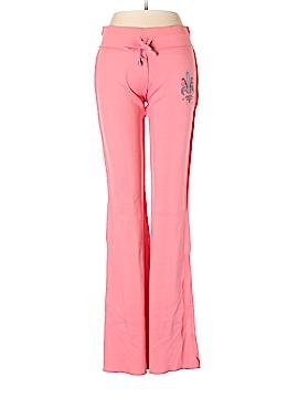 Instant Action Sweatpants Size M