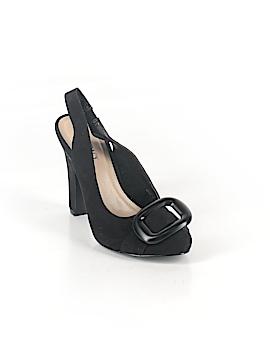 Ellen Tracy Heels Size 6