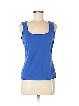 Sofia by Sofia Vergara Sleeveless T-Shirt Size M