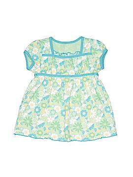Arizona Jean Company Dress Size 3T