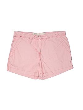 Sitwell Khaki Shorts Size 2