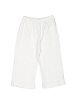 Margery Ellen Casual Pants Size 3-6 mo