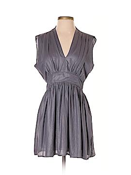 Sita murt Casual Dress Size 38 (IT)