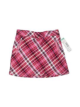 Toughskins Skirt Size 4T