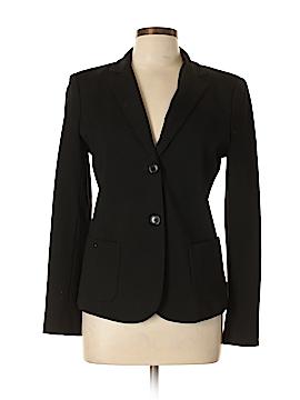 DKNYC Blazer Size 10