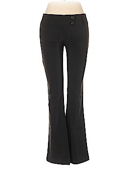 Rosebud Dress Pants Size 34 (EU)
