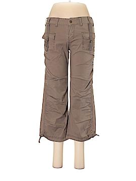 Paris Blues Casual Pants Size 5
