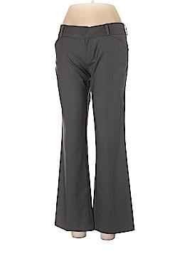 Soda Blu Dress Pants Size M