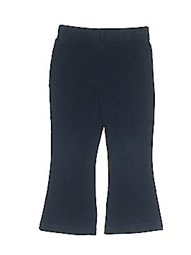 Lands' End Casual Pants Size 4T