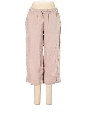 Merona Linen Pants Size S