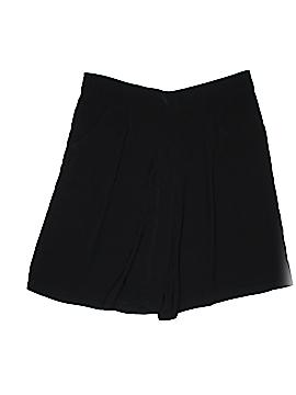 Mossimo Shorts Size XL