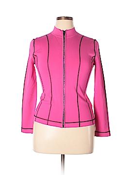 Belldini Jacket Size L