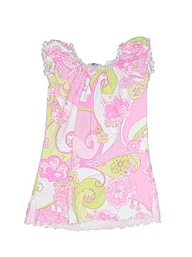 Girl Friends by Anita G Dress Size 3T