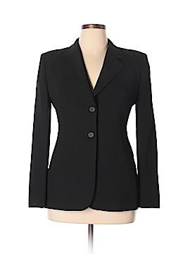 Emporio Armani Blazer Size 46 (IT)
