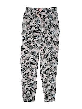 H&M Casual Pants Size 9 - 10