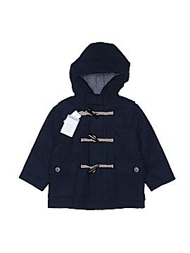 Baby Gap Coat Size 2