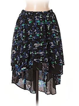 Kirna Zabete at Target Casual Skirt Size M