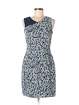 Matthew Williamson Casual Dress Size 4 (UK)