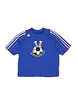 Adidas Active T-Shirt Size S (Kids)