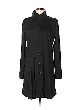 Y-3 Yohji Yamamoto Adidas Casual Dress Size XS
