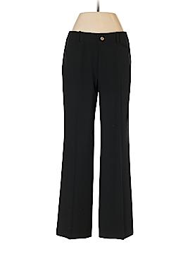 Lauren by Ralph Lauren Dress Pants Size 2 (Petite)