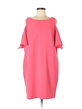 Cynthia Rowley for Marshalls Casual Dress Size 6