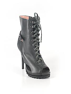 United Nude Boots Size 37 (EU)