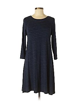 Lila Rose Casual Dress Size M