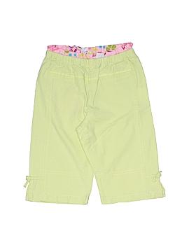 Confetti Casual Pants Size 18 mo