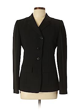 DKNY Blazer Size 12 (Petite)