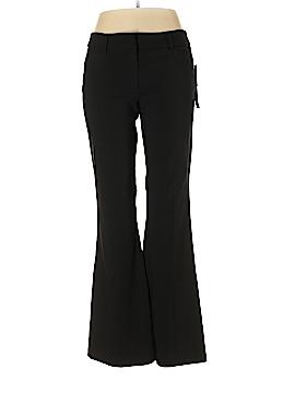 XOXO Dress Pants Size 13 - 14