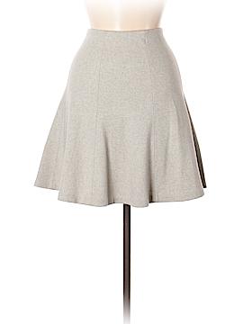 Ralph Lauren Wool Skirt Size S