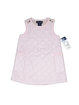 Ralph Lauren Vest Size 18 mo