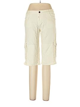PrAna Cargo Pants Size M