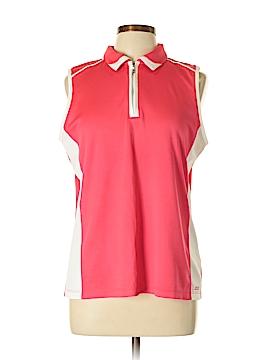 IZOD Active T-Shirt Size XL
