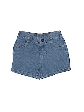 Okie Dokie Denim Shorts Size M (Tots)
