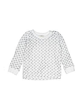 Peek... Sweatshirt Size X-Large (Tots)